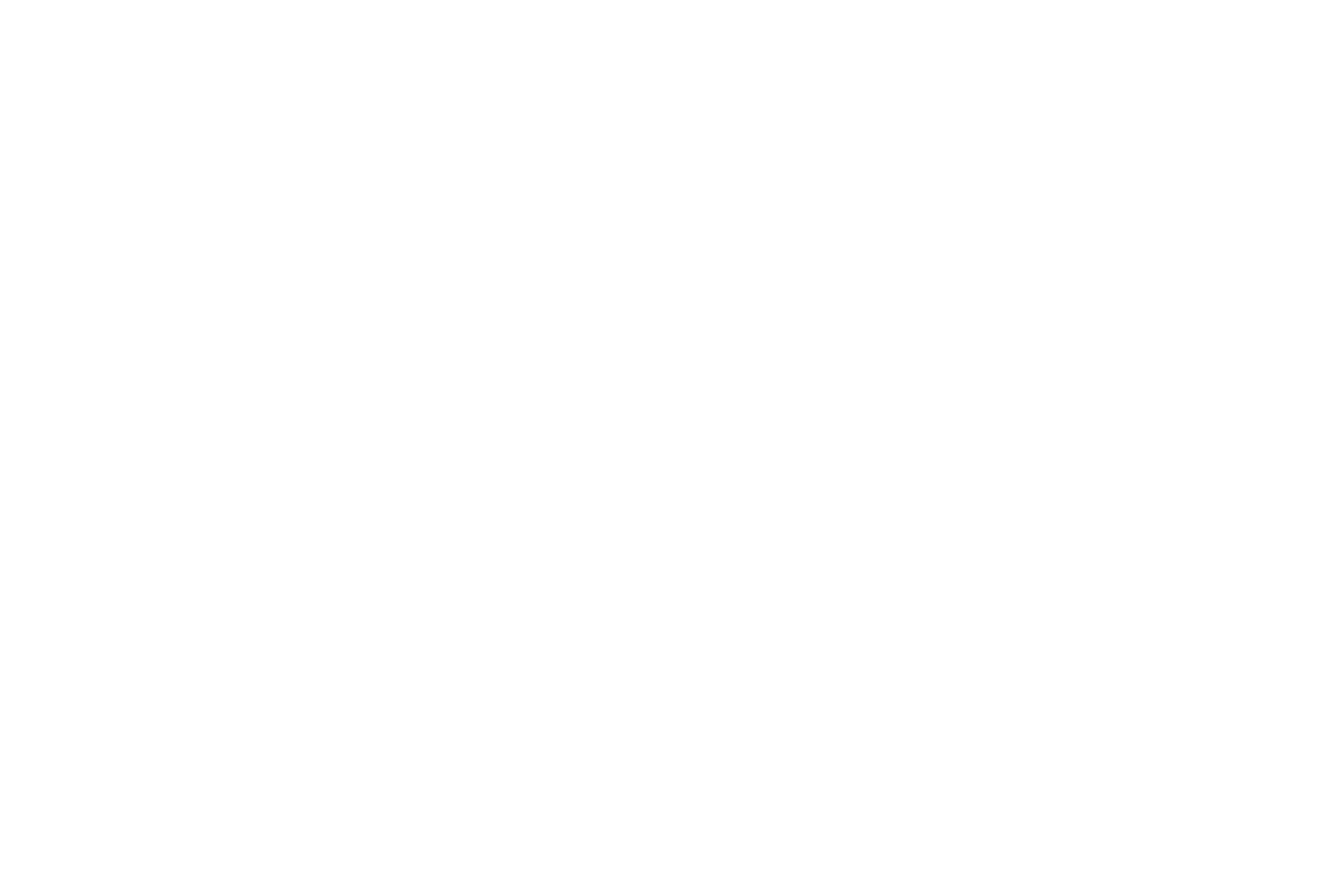 Als Audio