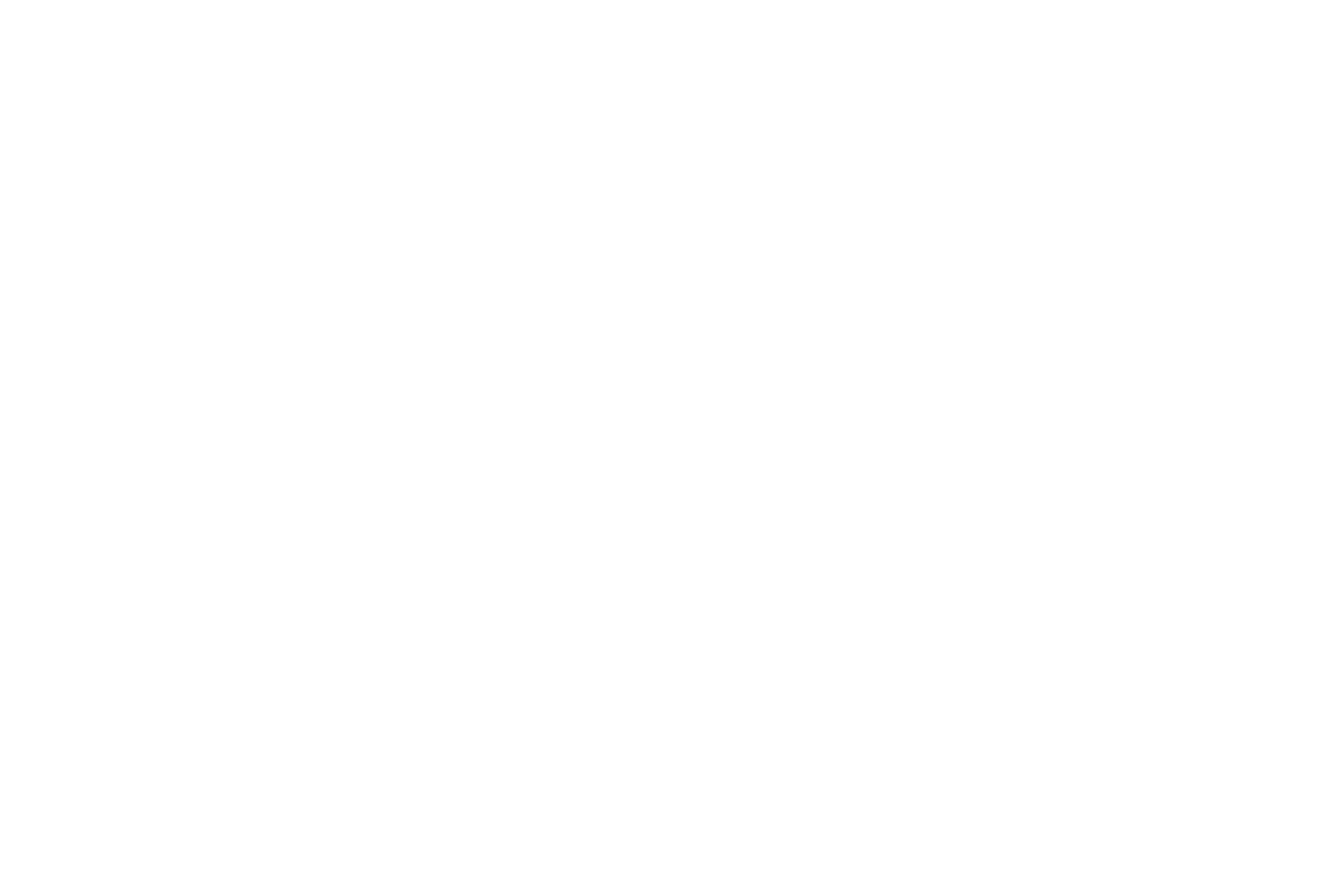 Arts Excavating