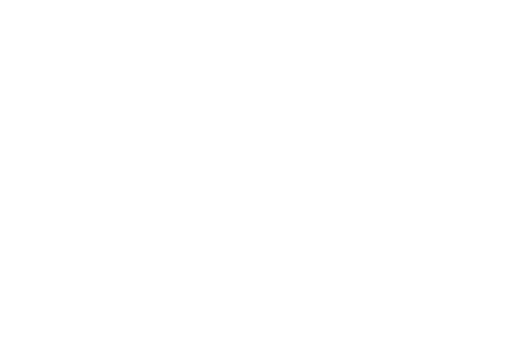South Country Coop