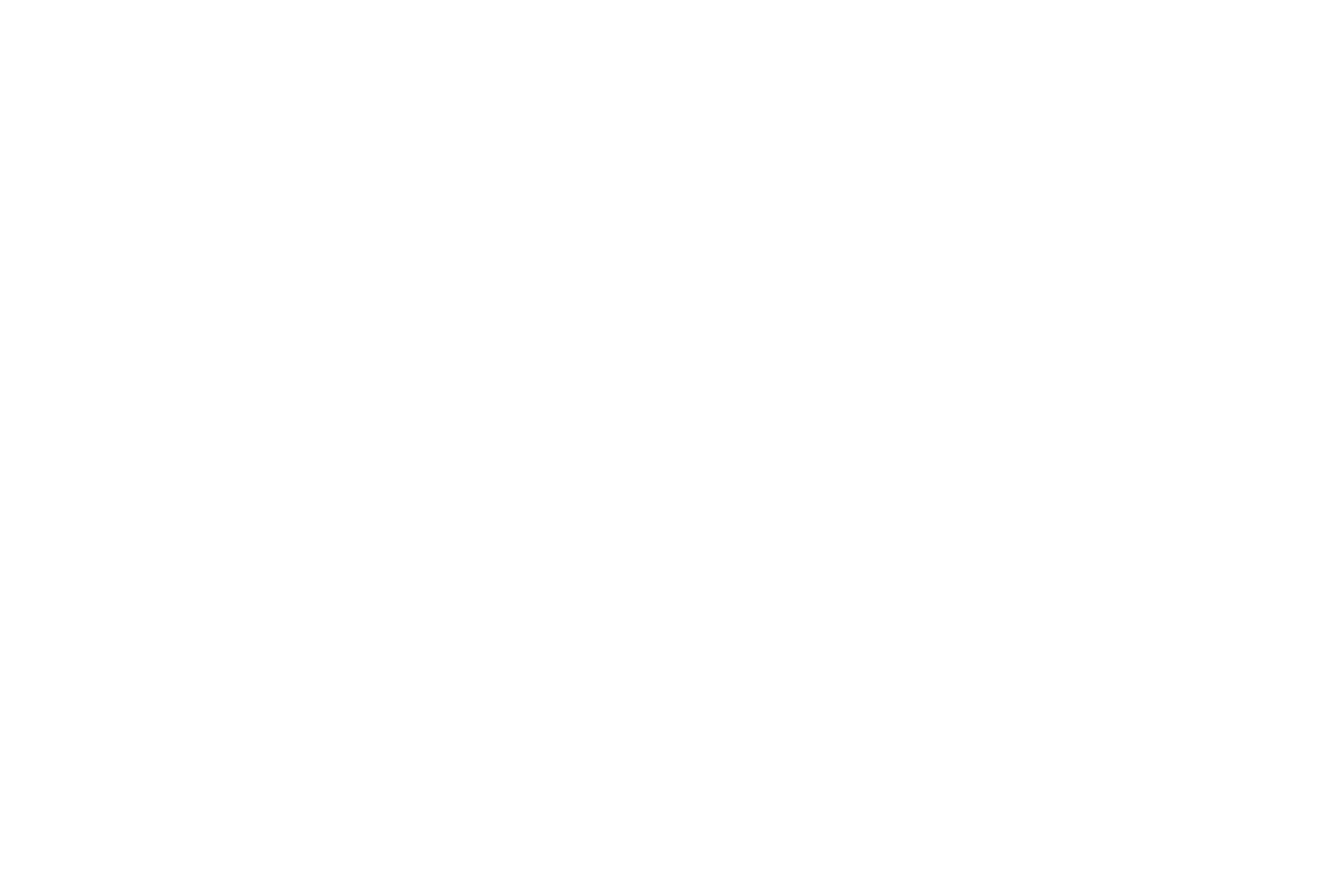 Solid Rock Fencing