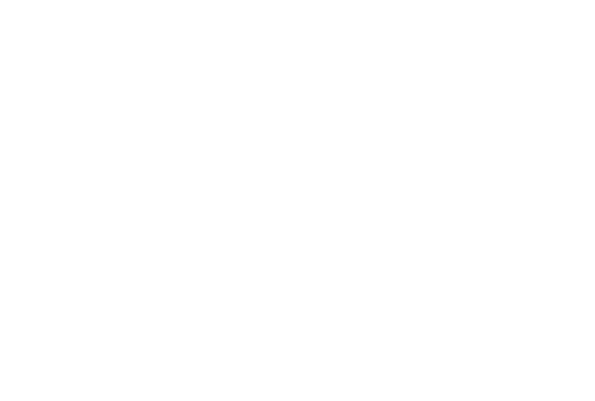 black diamond Energy