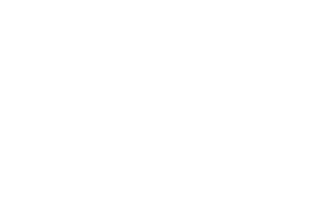 Western Tractor