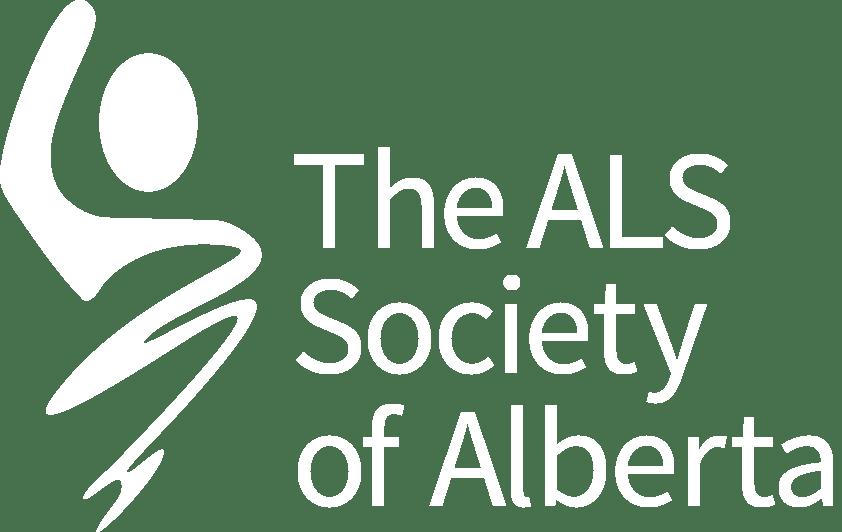 ALS AB